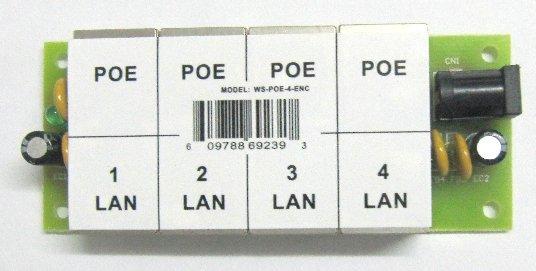 WS-POE1
